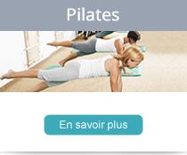 page-acces-pilates