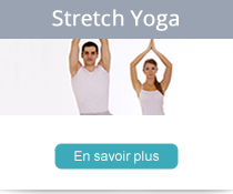 page_acces_stretchyoga