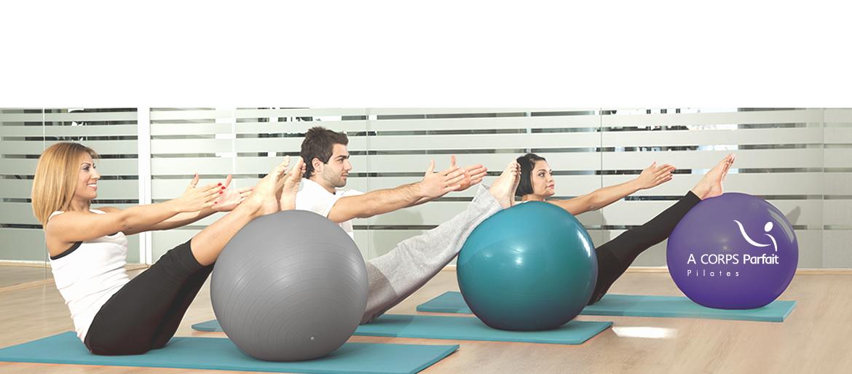 Nelly Béal Pilates, Stretch Yoga, Gym prénatale, Forme Après Bébé
