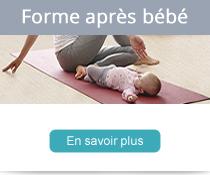 bloc_accueil_forme